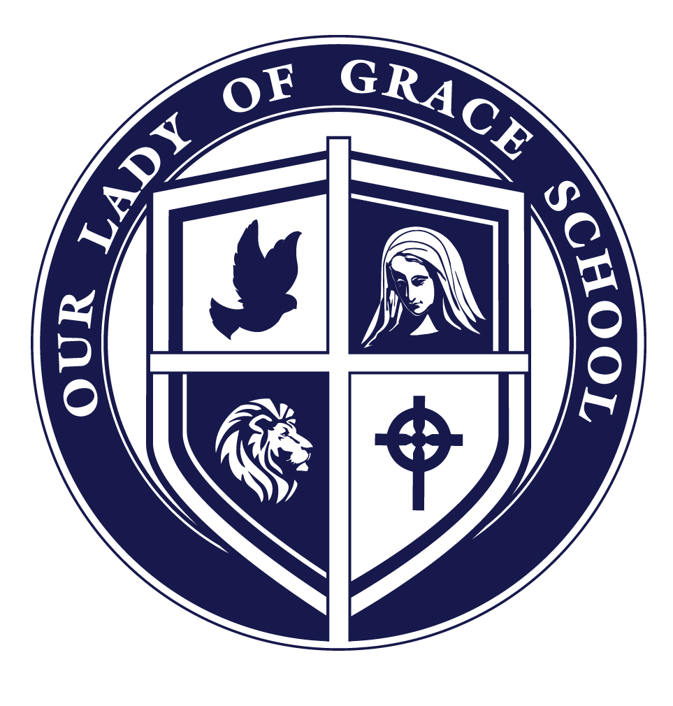 Our Lady of Grace Elementary School