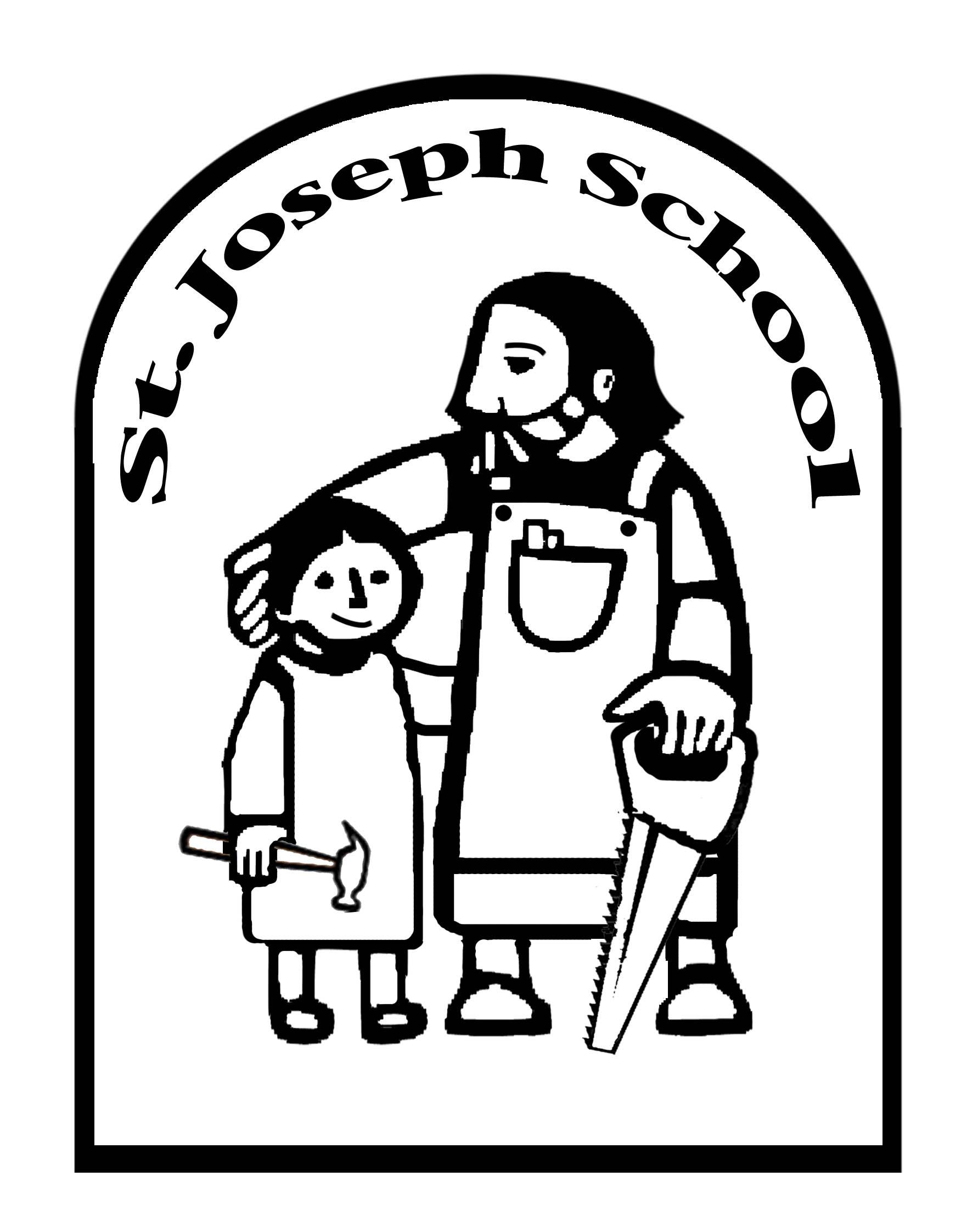 St. Joseph Elementary School chapter-8.aspx
